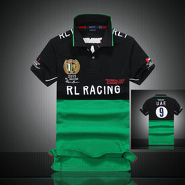 Wholesale custom Ralph Polo Shirts - Buy Cheap Ralph Polo Shirts ...
