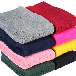 $enCountryForm.capitalKeyWord Australia - Boy Girl Leggins Getry Pants Warm Winter Trousers Meisjes Collant Fille Hiver Legginsy Girls Leggings For Kids Children Clothing