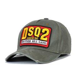 Toptan satış 2019 simge Nakış şapkalar caps erkekler kadınlar için marka tasarımcısı Snapback Kap erkekler beyzbol şapkası golf gorras kemik casquette d2 şapka toptan