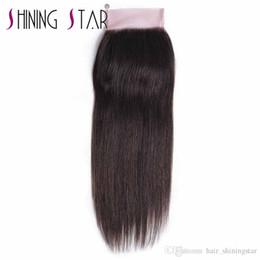 Raw Hair Dye Colors Australia - raw unprocessed wholesale high quality brazilian virgin hair 100 percent human hair india for black women