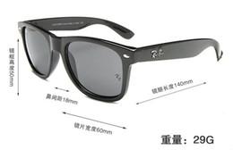 $enCountryForm.capitalKeyWord Australia - Brands designers Geometry Sunglasses Women men uv400 Lens Sun Glasses Mens Alloys Frame Eyeglasses Oculos De Sol with brown cases and box