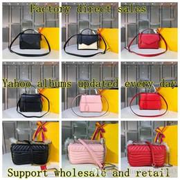 Sacs à main en cuir en gros, ventes directes d'usine, sacs de designers célèbres, sacs 41305, sacs 41178, sacs 40995, sacs 40156, sacs 41361, sac 41562 en Solde