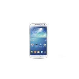 $enCountryForm.capitalKeyWord UK - Samsung Galaxy S4 I9500 5.0 inch 13MP Camera 2GB+16GB Android Quad Core 3G WCDMA Refurbished Original Cellphone No Accessories And Box