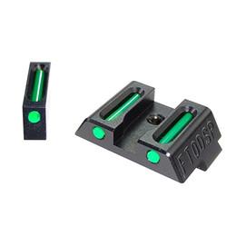 $enCountryForm.capitalKeyWord UK - FTODSP Fiber Optic Front and Rear Handgun Sights for G17, 17L, 19, 22, 23, 24, 26, 27, 33, 34, 35, 38.