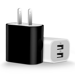 $enCountryForm.capitalKeyWord UK - ETL UL APPROVED DUAL Micro USB Charger US plug 5V 2.1A Wall Charging Adapter travel charger for iPhone cell phones