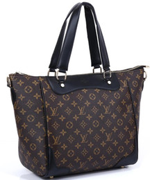 $enCountryForm.capitalKeyWord Canada - Shoulder Bags man Genuine Leather briefcases men handbag bolsas messenger bag men wedding dress crossbody bag
