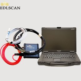 $enCountryForm.capitalKeyWord NZ - EDLSCAN forklift diagnostic tool diesel engine analyzer for Still CANBOX 50983605400 interface with Still steds software laptop