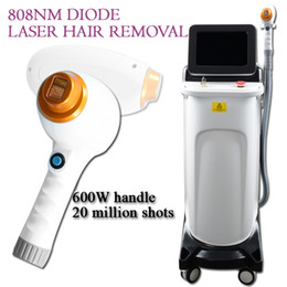 Machines hair salons use online shopping - diode lasers for hair removal machine diode permanent hair removal nm laser hair removal machines salon use