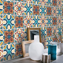 Patterned Wall Tiles NZ | Buy New Patterned Wall Tiles Online from