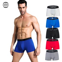 e46dc026d2 Mens Gym Leggings Shorts Crossfit Running Compression Maillots De Football  Sports Boxer Jogging Underwear Training Shorts XXL