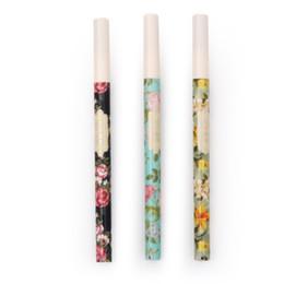 $enCountryForm.capitalKeyWord NZ - Automatically Pencil Refills 2B 0.5mm 0.7mm Lead Writing Lubrication Mechanical Pencil Lead School Stationery