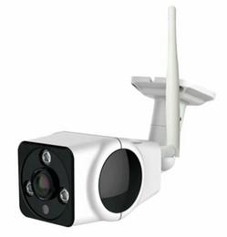 venda por atacado 1080 p fora tf cartão v380 wi-fi ao ar livre segurança cctv ip rede ip66 câmera à prova d 'água