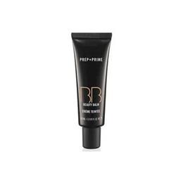$enCountryForm.capitalKeyWord UK - Top Quality Brand Prep+prime Beauty Balm Broad Spectrum Foundation 40ML 6shades. BB Cream Foundation 144pcs