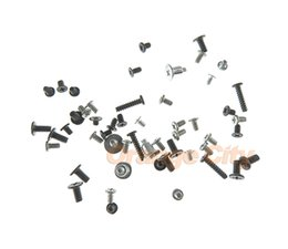 $enCountryForm.capitalKeyWord NZ - Full screws For NS NX Switch Joy Con Replacement Screws For Switch Console screws