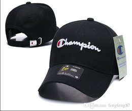$enCountryForm.capitalKeyWord NZ - New baseball caps Cotton mens designer brands cap Embroidery luxury hats 6 panel snapback hat women casual sun visor gorras casquette bone