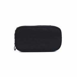 $enCountryForm.capitalKeyWord NZ - Women Travel Toiletry Bag Purse Small Makeup Bag Lady Storage Brush Organizer Make Up Case Beauty Clutch Cosmetic Bags