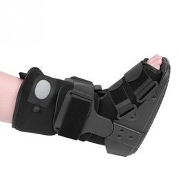 $enCountryForm.capitalKeyWord NZ - 11inch Airbag Achilles Tendon Ankle Brace After Operation Ankle Fracture Treatment Fix Support Tool