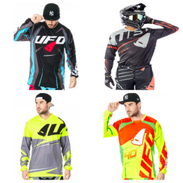 $enCountryForm.capitalKeyWord NZ - New Ropa Ciclismo Roupa Ciclismo Cycling Jersey Spexcel Moto Off Road Mountain Bike Downhill Bicycle Dh Bmx Motocross H