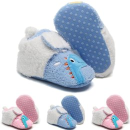 Discount y3 shoes casual - baby boy unisex newborn shoes for baby Toddler Kid Girls Boys Cute Toddler First Walk Winter Boots Casual Shoes #y3