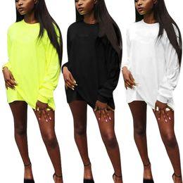 a7f78f3ac Mini Faldas Amarillas Para Mujer Online | Mini Faldas Amarillas Para ...
