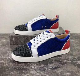 d1e2e30d1e Loafer Shoes For Men Silver Online Shopping | Loafer Shoes For Men ...