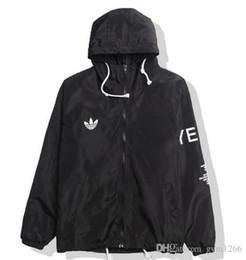 $enCountryForm.capitalKeyWord Australia - KANYE WEST Men's Hip Hop Windbreaker MA1 Pilot Men's Tour YEEZUS Season Y3 Jacket US Size Windproof Jacket