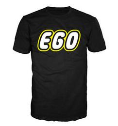 $enCountryForm.capitalKeyWord Australia - Ego T shirt Inspired by Short-Sleeve logo