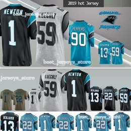 more photos 78d66 22f83 Panthers Jerseys Online Shopping | Hockey Jerseys Panthers ...