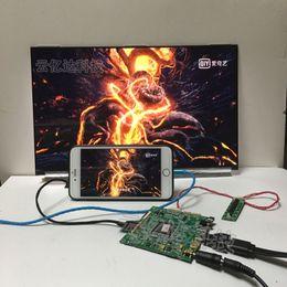 Lcd Controller Board Hdmi NZ | Buy New Lcd Controller Board Hdmi