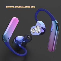 $enCountryForm.capitalKeyWord Australia - Aipao wireless waterproof headphones tws running headset stereo headphone true bluetooth 5.0 touch free earphones deep bass earphone
