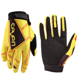 $enCountryForm.capitalKeyWord Australia - 7seven motorcycle racing off-road gloves bicycle bicycle MX riding sports gloves explosion models