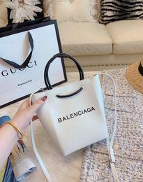 Ingrosso Più nuovo stile di grande capacità di alta qualità famoso marchio designer di moda di lusso della signora casul borse a tracolla borse donna borse vendita calda
