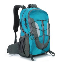 $enCountryForm.capitalKeyWord Australia - 30L Unisex Outdoor Bag Traveling Camping Backpack Men&Women Softback Mountaineering Hiking Backpacks Capacity Sports Bags Packet