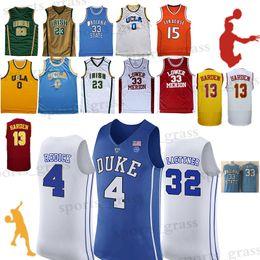the latest 369a4 461c8 High Basketball Jersey Online Shopping | High Basketball ...