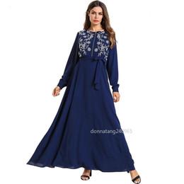 9f8e741ff2 Plus Size Muslim Women Clothing Online Shopping | Plus Size Muslim ...