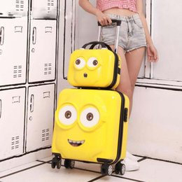 854cedf60ceb Cute Suitcases Australia | New Featured Cute Suitcases at Best ...