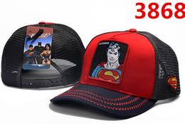 bc10291b6 Adult Batman Hat Canada | Best Selling Adult Batman Hat from Top ...