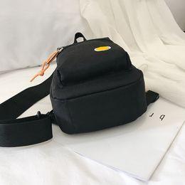 $enCountryForm.capitalKeyWord Australia - Fanny Pack Fashion Letter Waist Bags Champions Mini Shoulder Bags Beach Travel Sports Shopping Belt Packs Phone Wallet 2019
