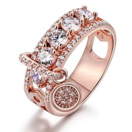 Vintage Wedding Ring White Gold Online Shopping Vintage