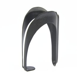 $enCountryForm.capitalKeyWord UK - 3K full carbon fiber bottle cage,mountain road bicycle spare parts cup holder, matte or glossy