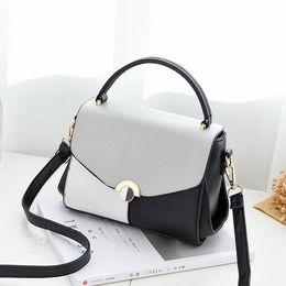 $enCountryForm.capitalKeyWord Australia - Fashion New Shoulder Bags Bag Summer Taobao Hot Selling New Type Single Shoulder Bag Hand-held Bill of Lading Shoulder Oblique Track