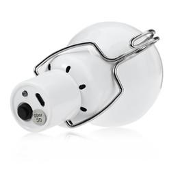 $enCountryForm.capitalKeyWord UK - Lightme S - 1200 1.5W 130LM Portable LED Bulb Light Garden Solar Powered Energy Lamp