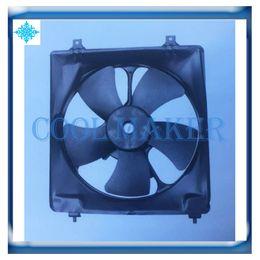 $enCountryForm.capitalKeyWord NZ - auto electronic cooling fan for Honda Accord 2.0 38615R60U01 38615-R60-U01