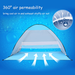$enCountryForm.capitalKeyWord Australia - Wholesale-naturehike shower equipment party tenda tents outdoor camping pop up inflatable bubble quechua roof tent automatic tent camping