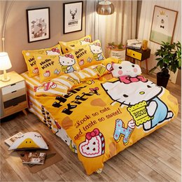 Hello Kitty Beds Online Shopping Hello Kitty Beds For Sale