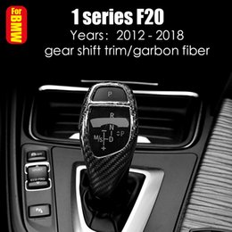 Shop Automatic Gear Shift Knob Cover UK | Automatic Gear