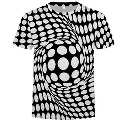 a3e1002af1 Gothic T Shirts Wholesale UK - Men Shirt Summer 2019 Harajuku Tshirt Mens  Cothing Funny T