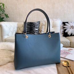 Best tote Bag pockets online shopping - Best selling brand handbag designer handbags luxury handbags high quality fashion ladies Totes shopping bags