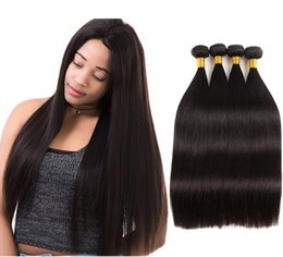 28 pieces hair styles NZ -