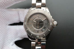$enCountryForm.capitalKeyWord Australia - H2979, Swiss ETA2824 automatic machine (titanium ceramic movement), neutral watch, 38mm, sapphire crystal glass, waterproof 200m deep